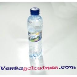 AGUA FONDETAL 12X500CL