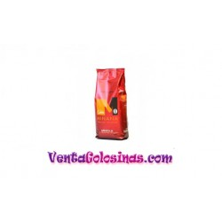 CAFE MIÑANA 80/20 1KG