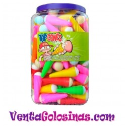 TOP CANDY CONO 150UD