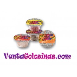 PICA CANDY 135UD