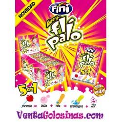 FLI-PALO 40UD FINI