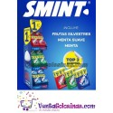 LOTE SMINT 1E 36UD