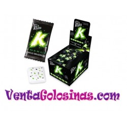 KLETS ENERGY 200US