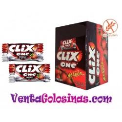 CLIX FRESA 200UD