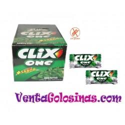 CLIX MENTA 200UD