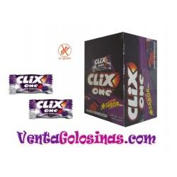 CLIX MORA 200UD