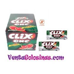 CLIX SANDIA 200UD