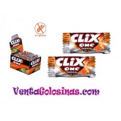 CLIX TROPICAL 200UD