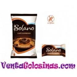 SOLANO CAFE 330UD