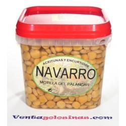 ALTRAMUCES NAVARRO 3KG