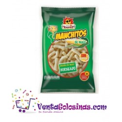 SUPER MANCHITOS 50UD TOSFRIT