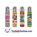CLIPPER YOUR DREAM 48UD