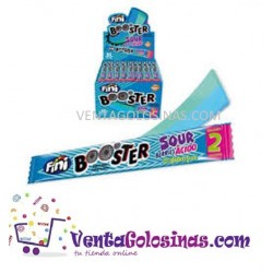 BOOSTER SOUR ACIDO 80UD FINI