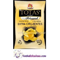 FAMI TOTAS EXTRACRUJIENTES130GR 6UD X CAJA