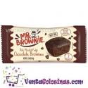 BROWINE CHOCOLATE 50GR 12UDS X CAJA