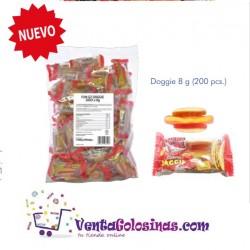 DOGGIE 8GR 200UDS