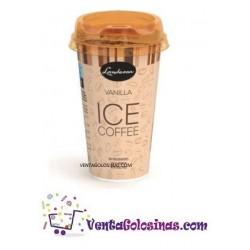 COFFE VAINILLA CAFE 230ML 10UDS