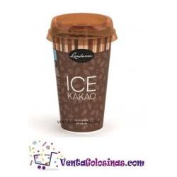 LENDESSA ICE KAKAO 230ML 10UD