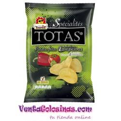 HOST TOTAS CAMPESINAS 45GR. 15UD X CAJA TOSFRIT