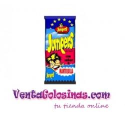 JUMPER MANT 30UD