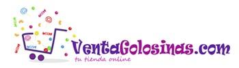 Venta Golosinas Online